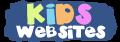 Kids Websites