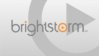 Brightstorm Logo